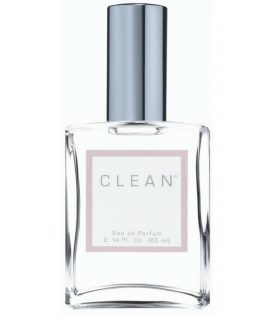 Clean Original Edp 60ml