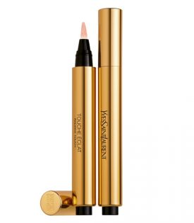 Yves Saint Laurent Touche Eclat Radiant Touch #01