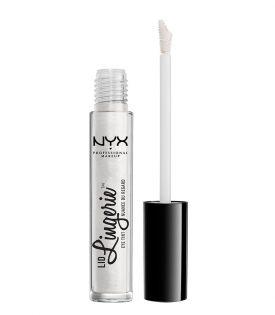 NYX PROF. MAKEUP Lid Lingerie Eye Tint - 06 White Lace Romance 4ml