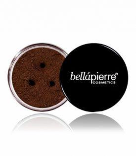 Bellapierre Eye & Brow Powder - Marrone 2.35g