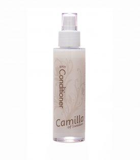 Camilla of Sweden Spray Conditioner 100ml