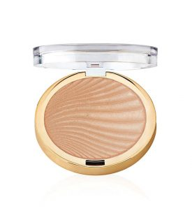 Milani Strobelight Instant Glow Powder - 05 Sunset Glow