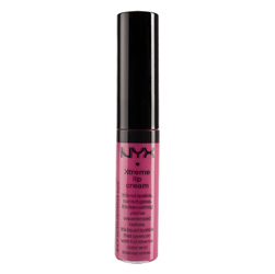 NYX PROF. MAKEUP Xtreme Lip Cream Dolly Girl