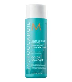 Moroccanoil Color Complete Protect & Prevent Spray 160ml