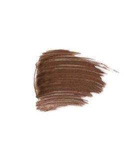 Physicians Formula Brow Last Long Lasting Brow Gel Medium Brown