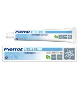 Pierrot Whitening Toothpaste 75ml
