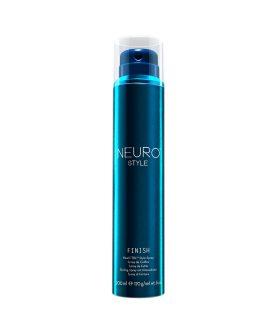 Paul Mitchell Neuro Style Finish HeatCTRL Spray 205ml
