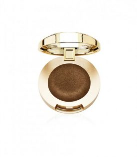 Milani Bella Eyes Gel Powder Eyeshadow - 06 Bella Espresso