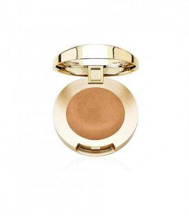 Milani Bella Eyes Gel Powder Eyeshadow - 03 Bella Cappuccino