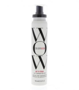 Color Wow Get In Shape 2in1 Working Hairspray 150ml