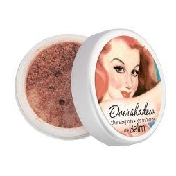 theBalm Overshadow You Buy, I'll Fly 0,6g