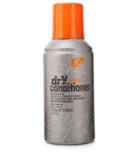 Fudge Dry Conditioner 100g