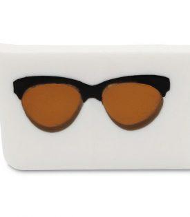 Primal Elements Bar Soap Sunglasses 170g