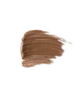 Physicians Formula Brow Last Long Lasting Brow Gel Light Brown