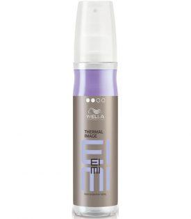 Wella EIMI Thermal Image Heat Protect Spray 150ml