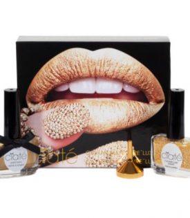 Ciaté Caviar Manicure Luxe - Lustre
