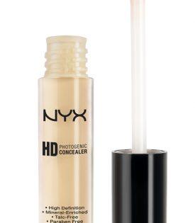 NYX PROF. MAKEUP Concealer Wand - 07 Tan