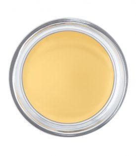 NYX PROF. MAKEUP Concealer Jar - Yellow