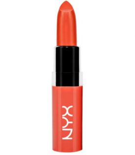 NYX PROF. MAKEUP Butter Lipstick - Hot Tamale