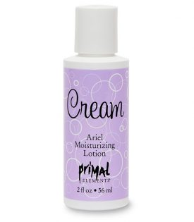 Primal Elements Moisturizing Lotion Ariel 56ml