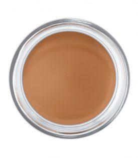 NYX PROF. MAKEUP Concealer Jar - Medium