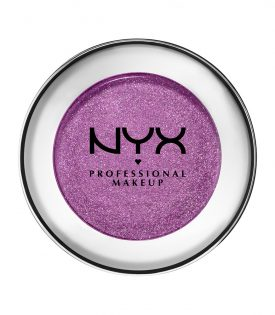 NYX PROF. MAKEUP Prismatic Shadows - Punk Heart