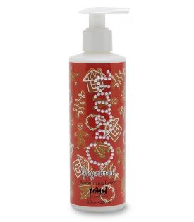 Primal Elements Moisturizing Lotion Gingerbread 227ml