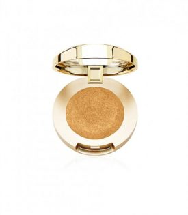 Milani Bella Eyes Gel Powder Eyeshadow - 22 Bella Gold