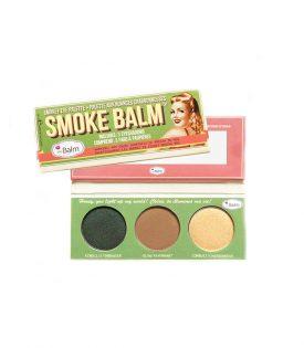 theBalm SmokeBalm 2 0,36g
