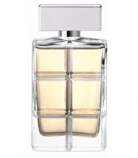 Hugo Boss Orange Man Edt 40ml