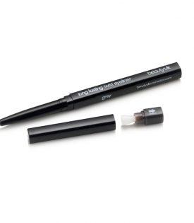 Beauty UK Twist Eye Liner Pencil - Grey