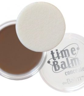 theBalm timeBalm Concealer after dark 7,5ml