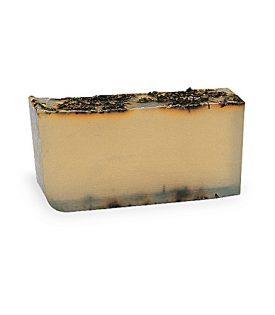 Primal Elements Bar Soap Primal Defense 170g