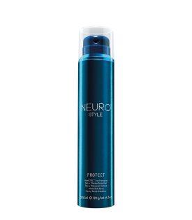 Paul Mitchell Neuro Style Protect HeatCTRL Iron Spray 205ml