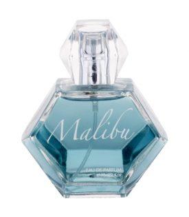 Pamela Anderson Malibu Edp 100ml