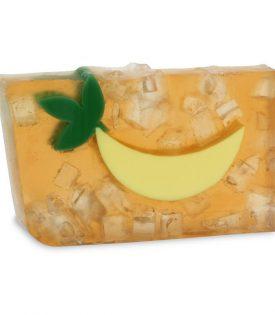 Primal Elements Bar Soap Sweet Tea 170g