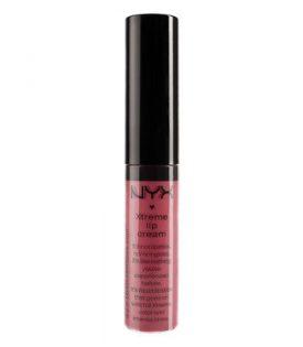 NYX PROF. MAKEUP Xtreme Lip Cream Bonfire