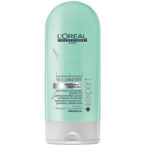 LOreal Volumetry Conditioner 150ml