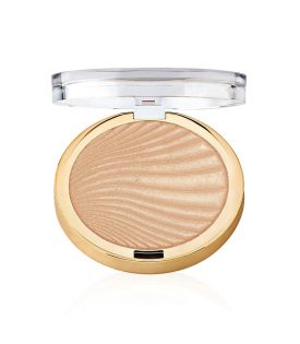 Milani Strobelight Instant Glow Powder - 02 Dayglow