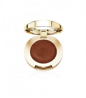 Milani Bella Eyes Gel Powder Eyeshadow - 24 Bella Bronze