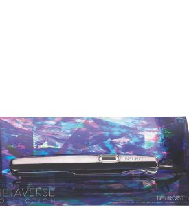 Paul Mitchell Metaverse Neuro Style Flat Iron Limited Edition