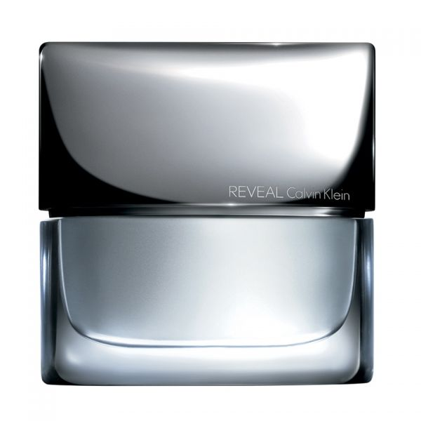 Calvin Klein Reveal For Men Edt 100ml