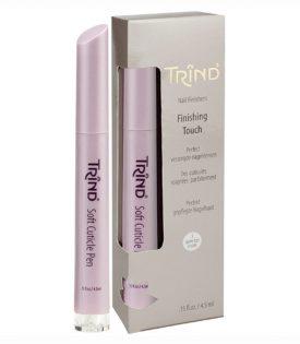 Trind Soft Cuticle Pen