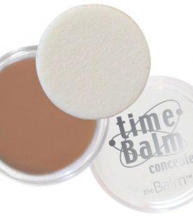 theBalm timeBalm Concealer just before dark 7,5ml