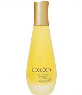 Decleor Aromessence Marjolaine Nourishing Serum 15ml