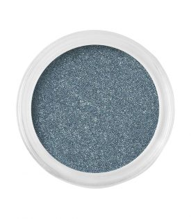 Bare Minerals Eyeshadow Liberty