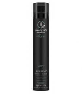 Paul Mitchell Awapuhi Shine Spray 125ml