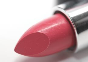 Beauty UK Lipstick no.7 - In The Buff