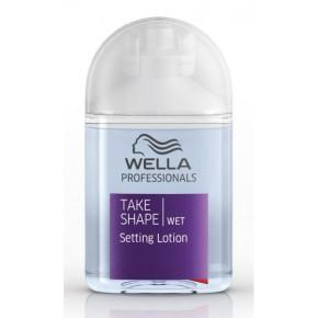 Wella Professionals Take Shape 12 x 18ml