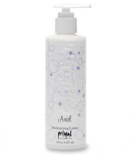Primal Elements Moisturizing Lotion Ariel 227ml